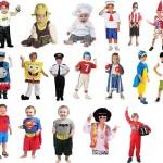 44040 Fantasias Infantil de Carnaval 2013 02 150x150 Fantasias Infantil de Carnaval 2013