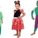 44040 Fantasias Infantil de Carnaval 2013 03 150x150 Fantasias Infantil de Carnaval 2013