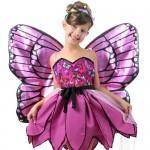44040 Fantasias Infantil de Carnaval 2013 04 150x150 Fantasias Infantil de Carnaval 2013