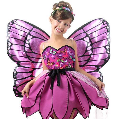 44040 Fantasias Infantil de Carnaval 2013 04 Fantasias Infantil de Carnaval 2013