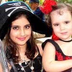 44040 Fantasias Infantil de Carnaval 2013 09 150x150 Fantasias Infantil de Carnaval 2013
