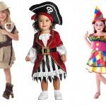 44040 Fantasias Infantil de Carnaval 2013 10 150x150 Fantasias Infantil de Carnaval 2013