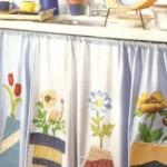 440498 Decoração de cozinha com artesanato dicas 10 150x150 Decoração de cozinha com artesanato: dicas