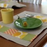 440498 Decoração de cozinha com artesanato dicas 6 150x150 Decoração de cozinha com artesanato: dicas