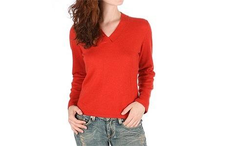 440614 cashmere sweater sale Suéter: como usar, dicas