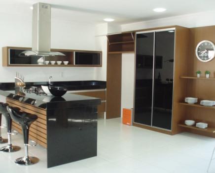 440632 Diferentes estilos de decoração de cozinha 2 Diferentes estilos de decoração de cozinha
