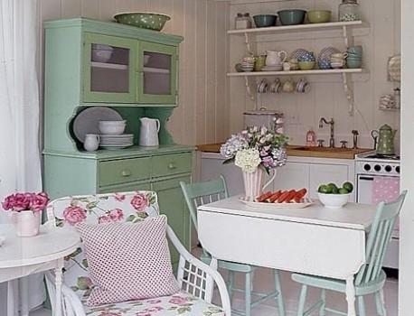 440632 Diferentes estilos de decoração de cozinha 4 Diferentes estilos de decoração de cozinha