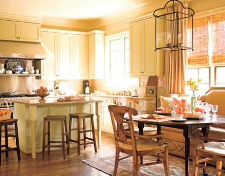 440632 Diferentes estilos de decoração de cozinha 5 Diferentes estilos de decoração de cozinha