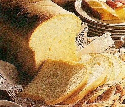 440661 sanduíche grelhado 1 Sanduíche grelhado