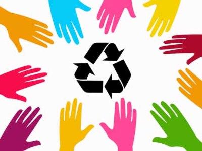 440792 Coleta seletiva como separar o lixo 3 Coleta seletiva: como separar o lixo