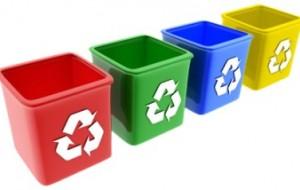 Cuidar do meio ambiente: dicas simples