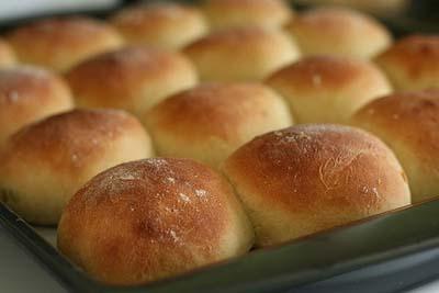 440810 Receita de pão de batata com requeijão 2 Receita de pão de batata com requeijão