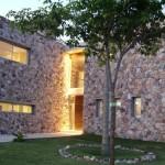 440836 Fachadas de casas rústicas fotos 01 150x150 Fachadas de casas rústicas: fotos