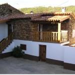 440836 Fachadas de casas rústicas fotos 018 150x150 Fachadas de casas rústicas: fotos