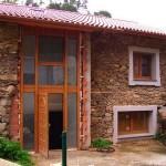 440836 Fachadas de casas rústicas fotos 03 150x150 Fachadas de casas rústicas: fotos