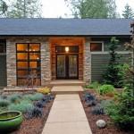 440836 Fachadas de casas rústicas fotos 05 150x150 Fachadas de casas rústicas: fotos