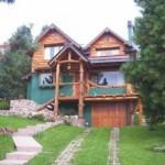 440836 Fachadas de casas rústicas fotos 08 150x150 Fachadas de casas rústicas: fotos
