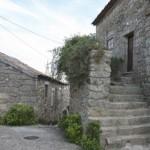 440836 Fachadas de casas rústicas fotos 09 150x150 Fachadas de casas rústicas: fotos