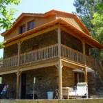 440836 Fachadas de casas rústicas fotos 10 150x150 Fachadas de casas rústicas: fotos