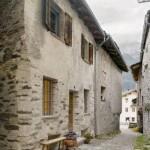 440836 Fachadas de casas rústicas fotos 13 150x150 Fachadas de casas rústicas: fotos