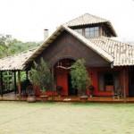 440836 Fachadas de casas rústicas fotos 14 150x150 Fachadas de casas rústicas: fotos