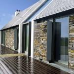 440836 Fachadas de casas rústicas fotos 19 150x150 Fachadas de casas rústicas: fotos