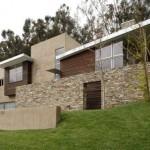 440836 Fachadas de casas rústicas fotos 21 150x150 Fachadas de casas rústicas: fotos