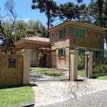 440836 Fachadas de casas rústicas fotos 23 150x150 Fachadas de casas rústicas: fotos