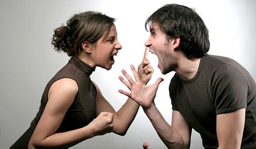 440908 reclamação Pessoas que reclamam demais, como lidar