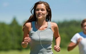 Correr moderadamente pode elevar perspectiva de vida em até 6 anos