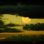 441055 Saiba mais sobre a SuperLua Minas Gerais 150x150 Saiba mais sobre a Superlua