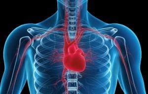 Aspirina atua como anticoagulante em pessoas cardíacas, diz estudo