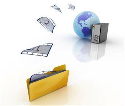 441241 Melhores sites para guardar arquivos online Melhores sites para guardar arquivos online