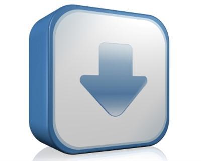 441241 Melhores sites para guardar arquivos online1 Melhores sites para guardar arquivos online
