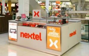 Nextel Soluções para Empresas