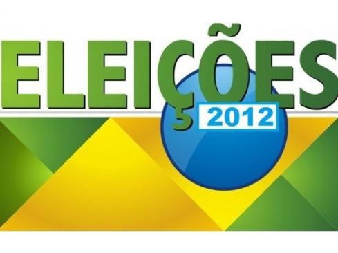 441662 eleições 2012 1 Como conseguir segunda via de título de eleitor