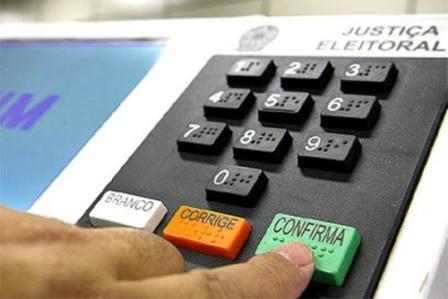 441662 eleições 2012 2 Como conseguir segunda via de título de eleitor