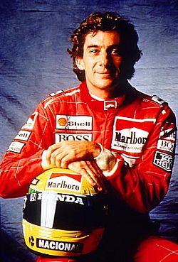 441673 ayrton senna 1 Ayrton Senna: frases