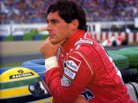 441673 ayrton senna 2 Ayrton Senna: frases