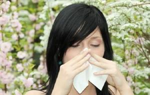 Gripe, resfriado e alergia: quais as diferenças?