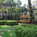 441715 Caminhos para jardim dicas fotos 11 150x150 Caminhos para jardim: dicas, fotos