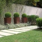441715 Caminhos para jardim dicas fotos 12 150x150 Caminhos para jardim: dicas, fotos