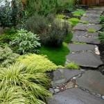 441715 Caminhos para jardim dicas fotos 3 150x150 Caminhos para jardim: dicas, fotos