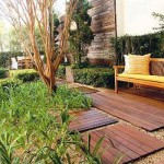 441715 Caminhos para jardim dicas fotos 5 150x150 Caminhos para jardim: dicas, fotos