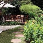 441715 Caminhos para jardim dicas fotos 8 150x150 Caminhos para jardim: dicas, fotos