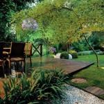 441715 Caminhos para jardim dicas fotos 9 150x150 Caminhos para jardim: dicas, fotos