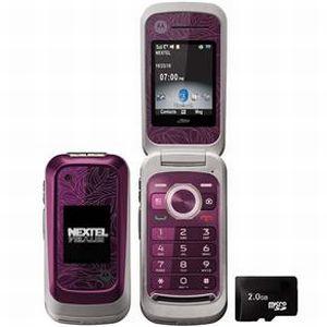 442077 aparelhos nextel nas casas bahia precos modelos 5 Aparelhos Nextel nas Casas Bahia: preços, modelos
