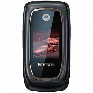 442077 aparelhos nextel nas casas bahia precos modelos 7 Aparelhos Nextel nas Casas Bahia: preços, modelos