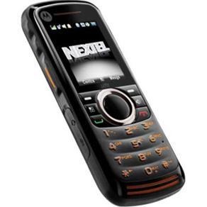 442123 aparelhos nextel ponto frio precos modelos 1 Aparelhos Nextel, Ponto Frio: preços, modelos