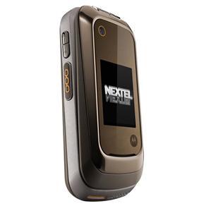 442123 aparelhos nextel ponto frio precos modelos 3 Aparelhos Nextel, Ponto Frio: preços, modelos